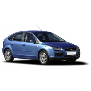 http://www.auto-sonnenschutz.ch/store/147-2717-thickbox/ford-focus-5-turen-2004-2011.jpg