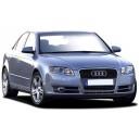 Sonnenschutz für Audi A4 (Typ B6 & B7) 4 Türen 2000-2008