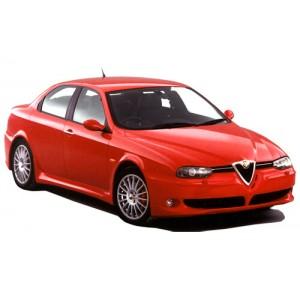 http://www.auto-sonnenschutz.ch/store/4-2657-thickbox/alfa-romeo-156-4-turen-97-06.jpg