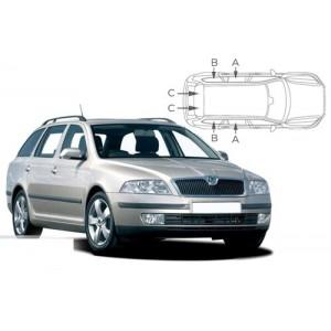 http://www.auto-sonnenschutz.ch/store/438-2672-thickbox/skoda-octavia-ii-kombi-2004-2013.jpg