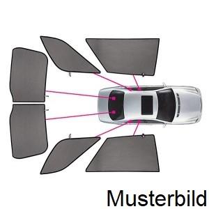 http://www.auto-sonnenschutz.ch/store/49-1696-thickbox/bmw-5-series-f10-4-turen-2010-.jpg