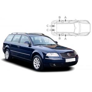 http://www.auto-sonnenschutz.ch/store/508-2703-thickbox/volkswagen-passat-kombi-1996-2005.jpg
