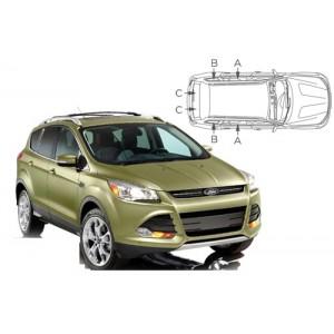 http://www.auto-sonnenschutz.ch/store/542-2865-thickbox/ford-kuga-5-turen-2012-.jpg