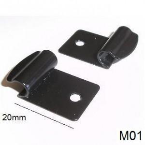 http://www.auto-sonnenschutz.ch/store/561-2208-thickbox/metallclip-typ-m01-2-stk.jpg