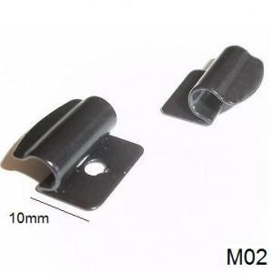 http://www.auto-sonnenschutz.ch/store/562-2209-thickbox/metallclip-typ-m02-2-stk.jpg