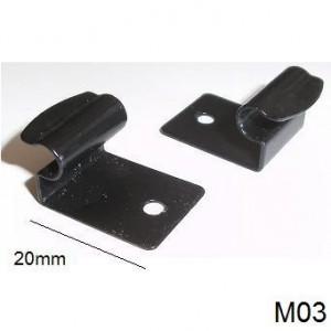 http://www.auto-sonnenschutz.ch/store/563-2210-thickbox/metallclip-typ-m03-2-stk.jpg