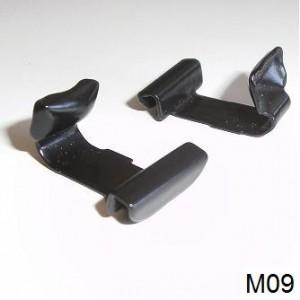 http://www.auto-sonnenschutz.ch/store/567-2214-thickbox/metallclip-typ-m09-2-stk.jpg