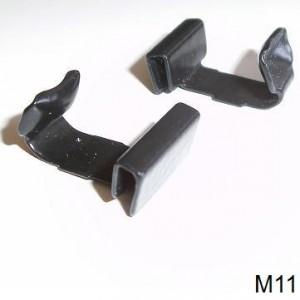 http://www.auto-sonnenschutz.ch/store/568-2215-thickbox/metallclip-typ-m11-2-stk.jpg