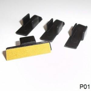 http://www.auto-sonnenschutz.ch/store/572-2220-thickbox/klebeclip-typ-p01-4-stk.jpg