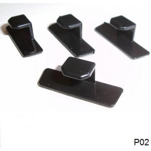 http://www.auto-sonnenschutz.ch/store/573-2222-thickbox/klebeclip-typ-p02-4-stk.jpg