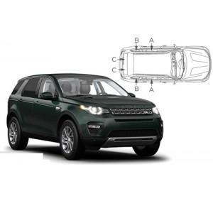 http://www.auto-sonnenschutz.ch/store/688-2813-thickbox/land-rover-discovery-sport-5-turen-2014-.jpg