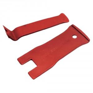 http://www.auto-sonnenschutz.ch/store/697-2373-thickbox/montagewerkzeug-set-fur-rim-ringz-rot-2-teilig.jpg