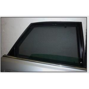 http://www.auto-sonnenschutz.ch/store/727-2560-thickbox/audi-a8-4-turen-1994-2002-nur-seitenturenteile.jpg