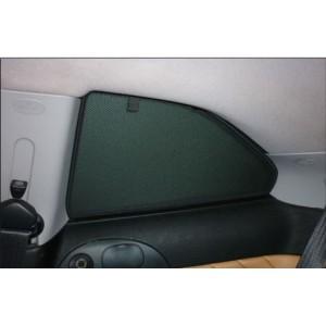 http://www.auto-sonnenschutz.ch/store/728-2558-thickbox/alfa-romeo-gt-coupe-2003-2010-nur-seitenscheiben.jpg