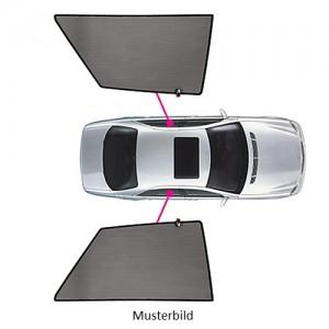 http://www.auto-sonnenschutz.ch/store/731-2468-thickbox/seat-alhambra-ii-5-turen-2010-seitentueren.jpg