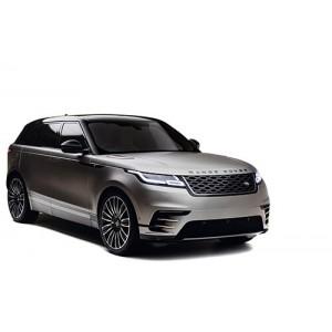 http://www.auto-sonnenschutz.ch/store/875-2771-thickbox/land-rover-range-rover-velar-l560-2017-.jpg