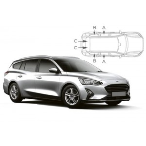 http://www.auto-sonnenschutz.ch/store/882-2799-thickbox/ford-focus-kombi-2018-.jpg