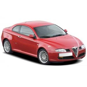 https://www.auto-sonnenschutz.ch/store/10-2664-thickbox/alfa-romeo-gt-coupe-3-turen-2003-2010.jpg