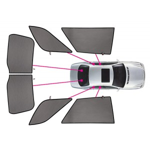 https://www.auto-sonnenschutz.ch/store/166-1813-thickbox/ford-ranger-4-turen-1998-2007.jpg