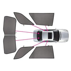 https://www.auto-sonnenschutz.ch/store/186-1833-thickbox/honda-insight-hybrid-5-turen-2009-2014.jpg