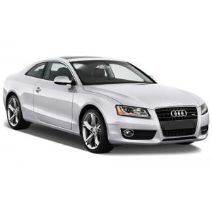 https://www.auto-sonnenschutz.ch/store/22-1669-thickbox/audi-a5-coupe-2-turen-2007-.jpg