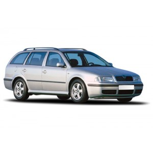 https://www.auto-sonnenschutz.ch/store/437-2677-thickbox/skoda-octavia-kombi-1998-2004.jpg