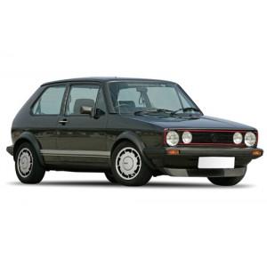 https://www.auto-sonnenschutz.ch/store/493-2923-thickbox/volkswagen-golf-mk2-3-turen-1983-1992.jpg