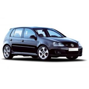 https://www.auto-sonnenschutz.ch/store/498-2927-thickbox/volkswagen-golf-mk5-5-turen-2003-2008.jpg