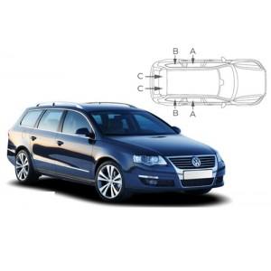 https://www.auto-sonnenschutz.ch/store/509-2685-thickbox/volkswagen-passat-kombi-b6-2005-2010.jpg
