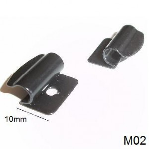https://www.auto-sonnenschutz.ch/store/562-2209-thickbox/metallclip-typ-m02-2-stk.jpg