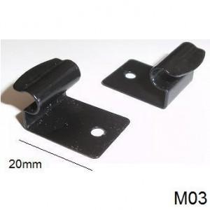 https://www.auto-sonnenschutz.ch/store/563-2210-thickbox/metallclip-typ-m03-2-stk.jpg