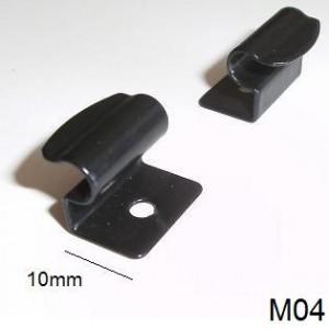 https://www.auto-sonnenschutz.ch/store/564-2211-thickbox/metallclip-typ-m04-2-stk.jpg