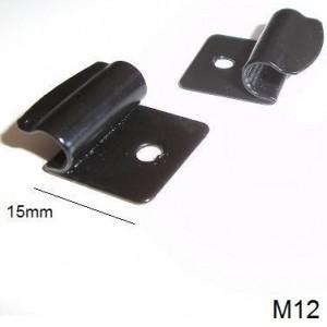https://www.auto-sonnenschutz.ch/store/569-2216-thickbox/metallclip-typ-m12-2-stk.jpg