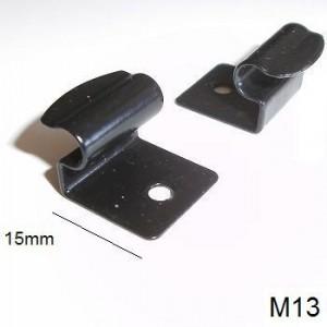 https://www.auto-sonnenschutz.ch/store/570-2218-thickbox/metallclip-typ-m13-2-stk.jpg
