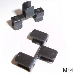 https://www.auto-sonnenschutz.ch/store/571-2219-thickbox/metallclip-typ-m14-2-stk.jpg
