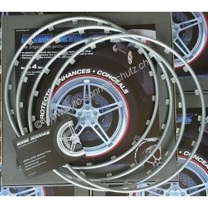 https://www.auto-sonnenschutz.ch/store/649-2544-thickbox/20-silber-felgenringe-felgenschutzringe-rim-ringz.jpg