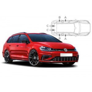 https://www.auto-sonnenschutz.ch/store/720-2722-thickbox/volkswagen-golf-7-variant-kombi-2013-.jpg