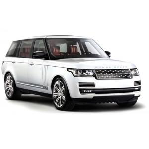 https://www.auto-sonnenschutz.ch/store/723-2914-thickbox/land-rover-range-rover-l405-2013-.jpg