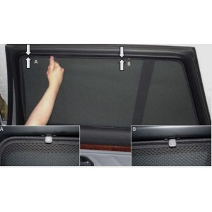 https://www.auto-sonnenschutz.ch/store/736-2561-thickbox/bmw-5-series-e39-touring-1996-2003-seitentueren.jpg