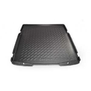 https://www.auto-sonnenschutz.ch/store/801-2571-thickbox/carbox-skoda-octavia-ii-kombi-passgenaue-kofferraumwanne.jpg