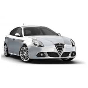 https://www.auto-sonnenschutz.ch/store/9-2662-thickbox/alfa-romeo-giulietta-5-turen-2010-.jpg
